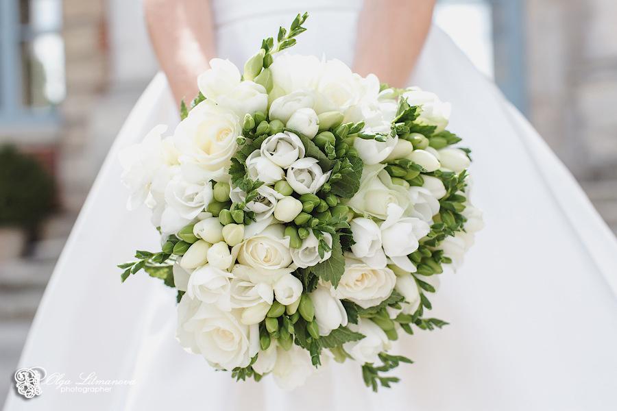 wedding in paris (65)