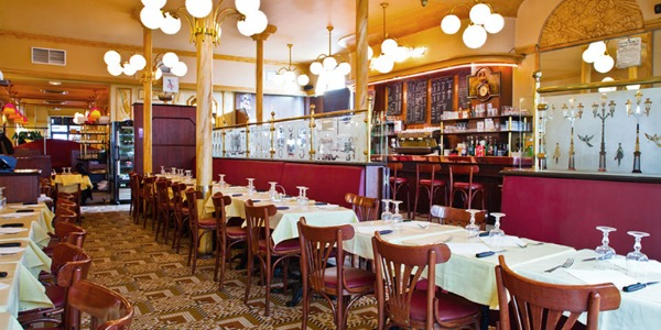 parisien restaurants (1)