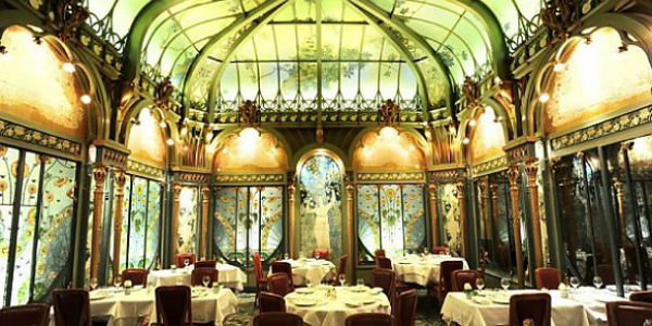 parisien restaurants (10)