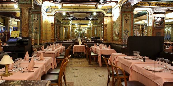 parisien restaurants (14)