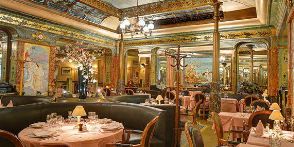parisien restaurants (9)