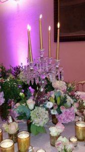 french chateau wedding (2)