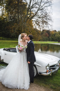 french chateau wedding (4)