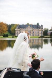 french chateau wedding (6)