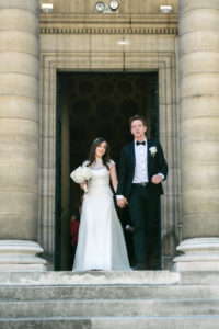 wedding planner in paris Parisian chapel (18)