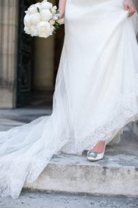wedding planner in paris Parisian chapel (22)