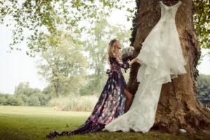организация свадьбы во франции (10)