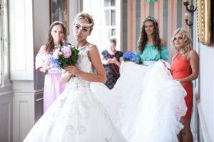 организация свадьбы во франции (11)