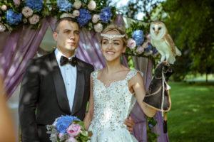 организация свадьбы во франции (12)