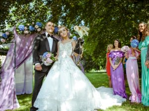 организация свадьбы во франции (13)
