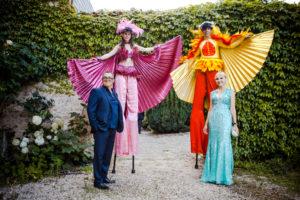 организация свадьбы во франции (15)