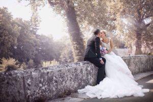 организация свадьбы во франции (2)