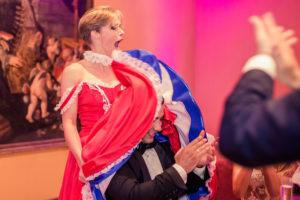 организация свадьбы во франции (5)