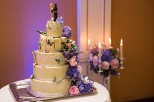 организация свадьбы во франции (6)