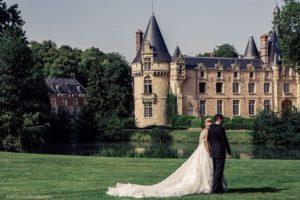 организация свадьбы во франции (9)