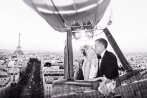 Wedding in France (1)