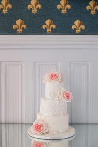 wedding planner in france (14)