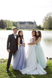 wedding planner in france (9)