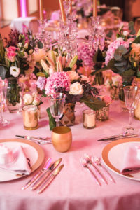 wedding planner in paris (105)