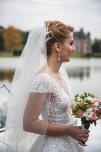wedding planner in paris (117)