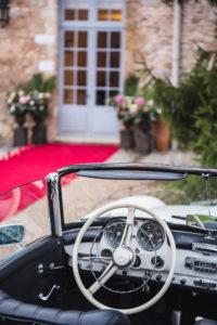wedding planner in paris (136)