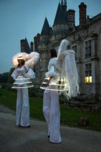 wedding planner in paris (152)