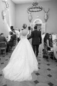 wedding planner in paris (174)