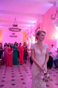 wedding planner in paris (198)