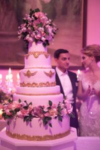 wedding planner in paris (203)
