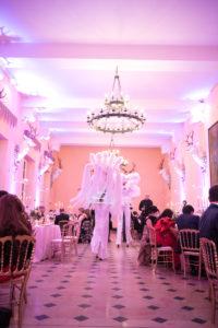 wedding planner in paris (207)