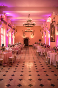 wedding planner in paris (212)