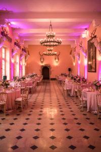 wedding planner in paris (212)