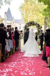 wedding planner in paris (55)