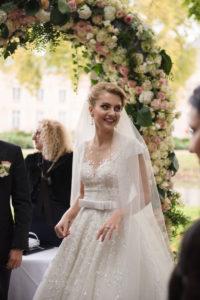 wedding planner in paris (73)