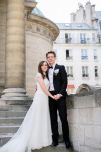 wedding planner in paris Parisian chapel (1)