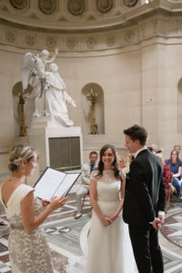 wedding planner in paris Parisian chapel (14)