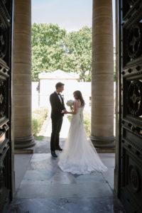 wedding planner in paris Parisian chapel (17)