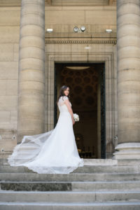 wedding planner in paris Parisian chapel (21)